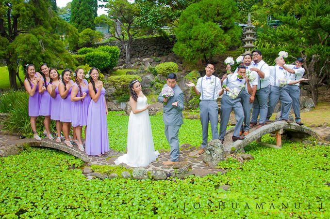 My Maui Wedding by Joshua Manuel Fine Art Photography - 002