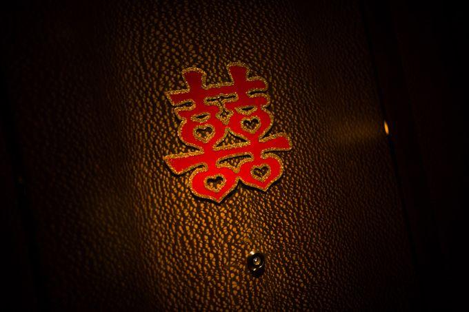 Matthew & Aiko, The Ritz Carlton, Hong Kong by Tim Gerard Barker Wedding Photography & Film - 001