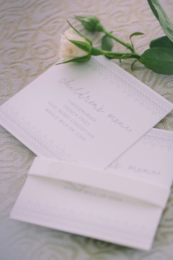 Whimsical Gold Inspired Wedding by Stella & Moscha Weddings - 036
