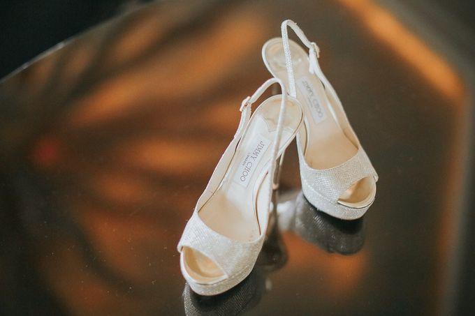 wedding Grace & Raffy by Artem Levy - 022