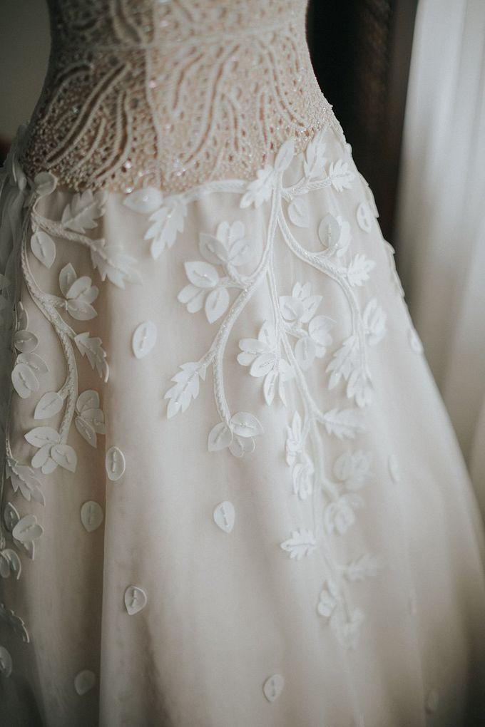 wedding Grace & Raffy by Artem Levy - 024