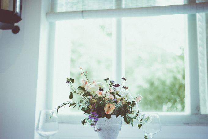 Contemporary & Peculiar Whimsical by Desmond Tang Photography - 009