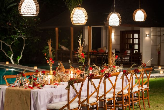 Our Event Rentals by Wonderland Bali Events - 014