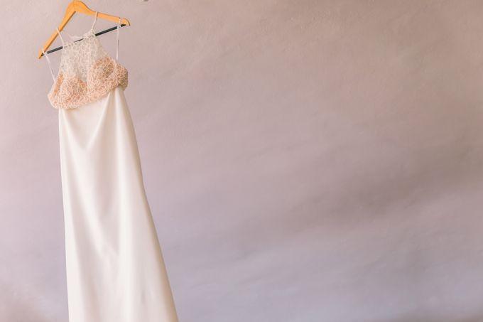 R & L wedding by Eliades Photography - 001
