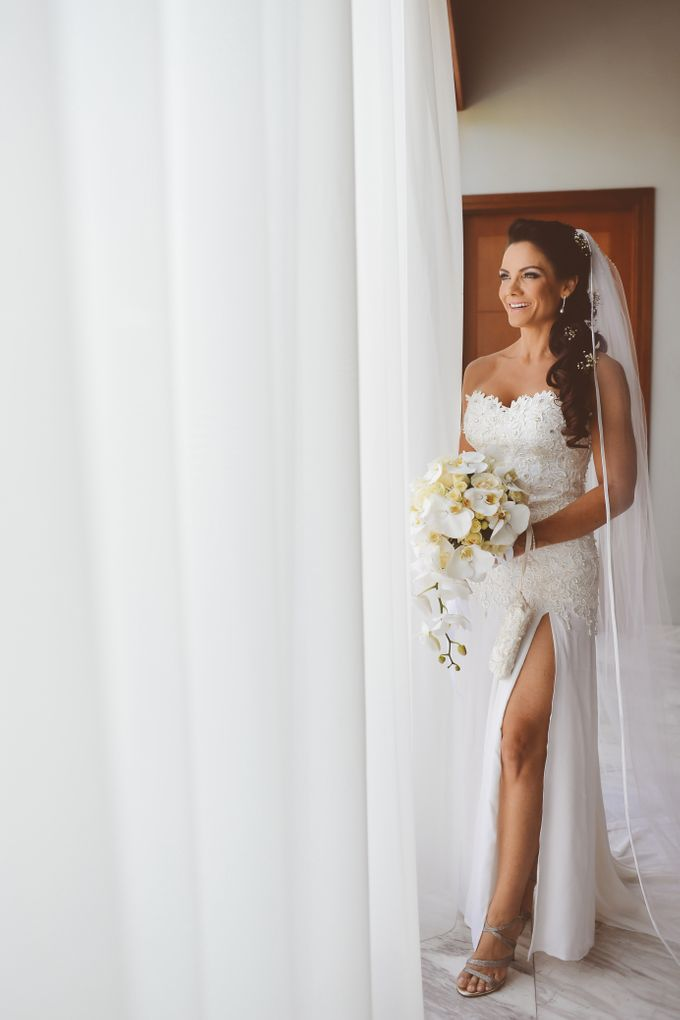 Wedding Of Kristy an Matt - 4 May 2014 by AT Photography Bali - 002