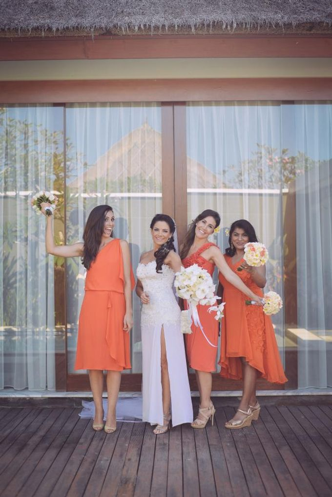 Wedding Of Kristy an Matt - 4 May 2014 by AT Photography Bali - 003