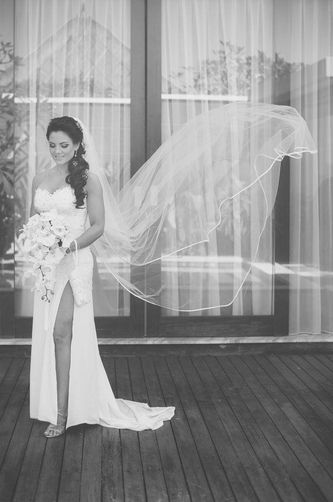 Wedding Of Kristy an Matt - 4 May 2014 by AT Photography Bali - 004