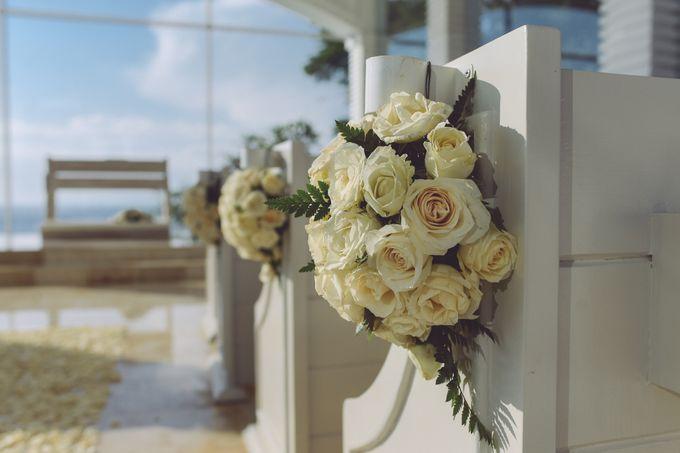 Wedding Of Kristy an Matt - 4 May 2014 by AT Photography Bali - 005