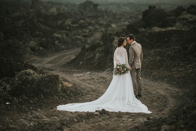 FITRI AND ANTONY by Flipmax Photography - 002
