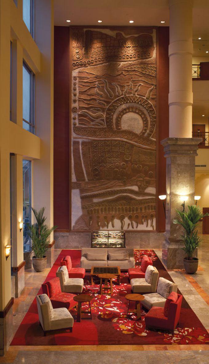 Hotel Rooms by Millennium Hotel Sirih Jakarta - 017