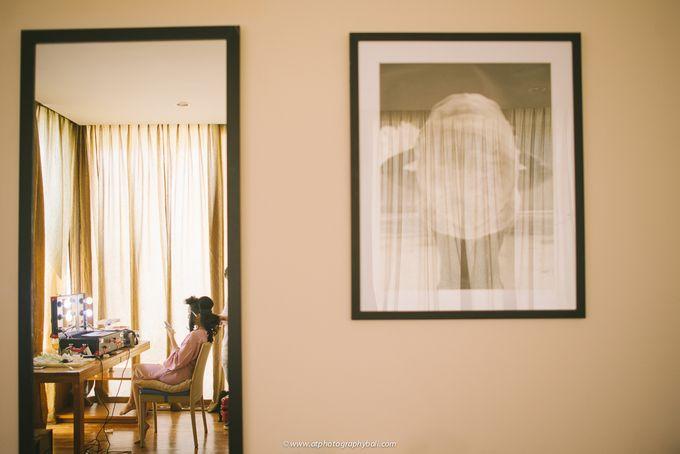 Alda & Alma by AT Photography Bali - 002