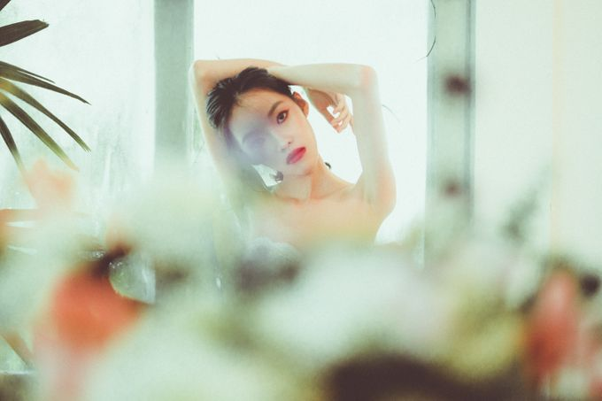 Contemporary & Peculiar Whimsical by Desmond Tang Photography - 016