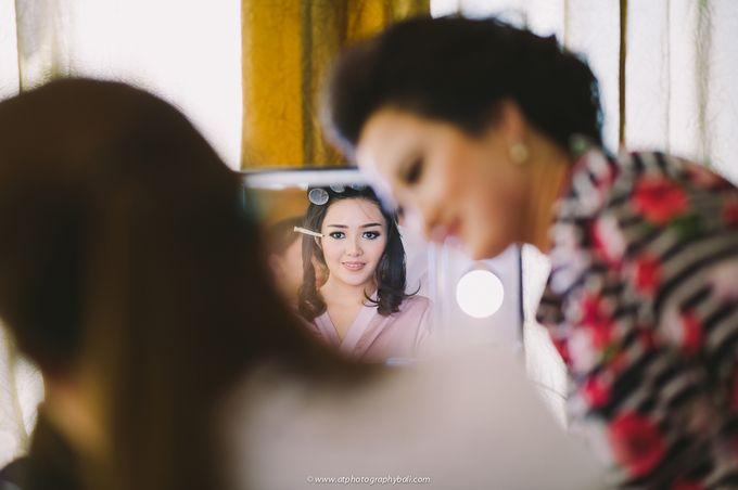 Alda & Alma by AT Photography Bali - 003