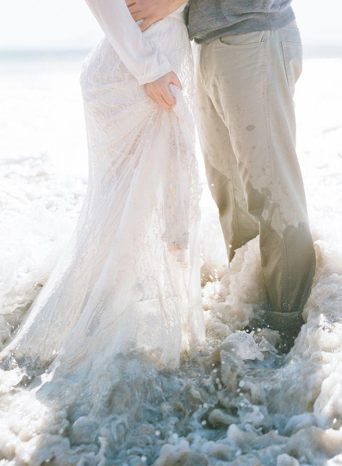 love by elizabeth messina - 012