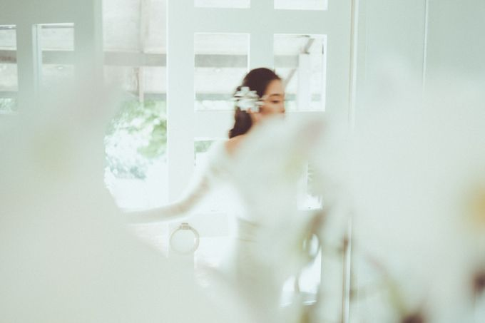 Contemporary & Peculiar Whimsical by Desmond Tang Photography - 002