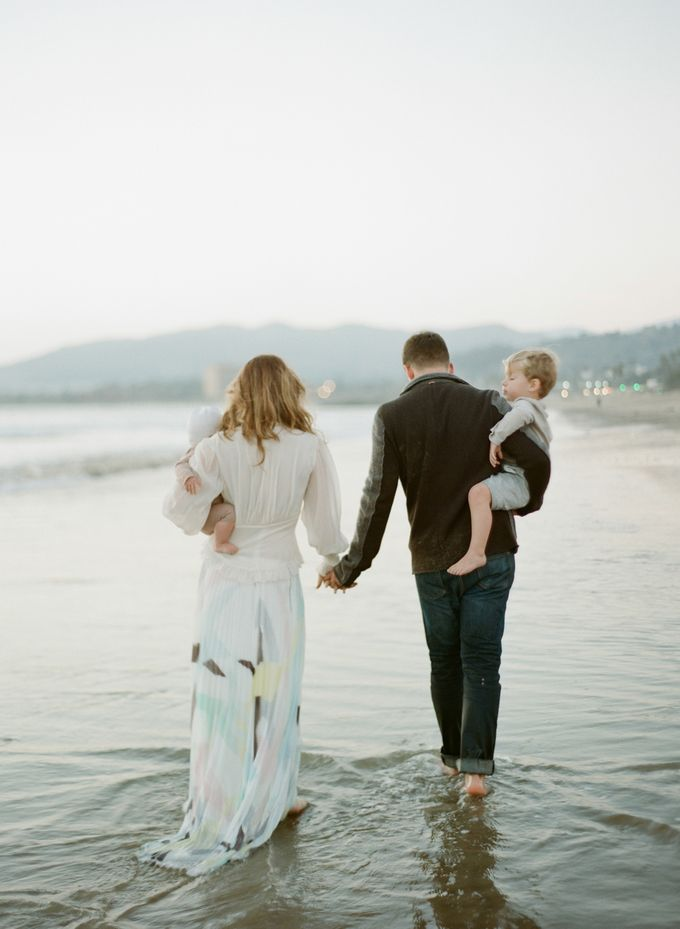 family by elizabeth messina - 005