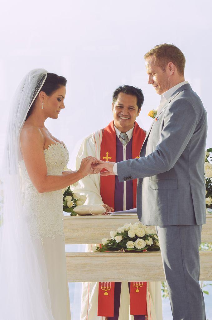 Wedding Of Kristy an Matt - 4 May 2014 by AT Photography Bali - 010
