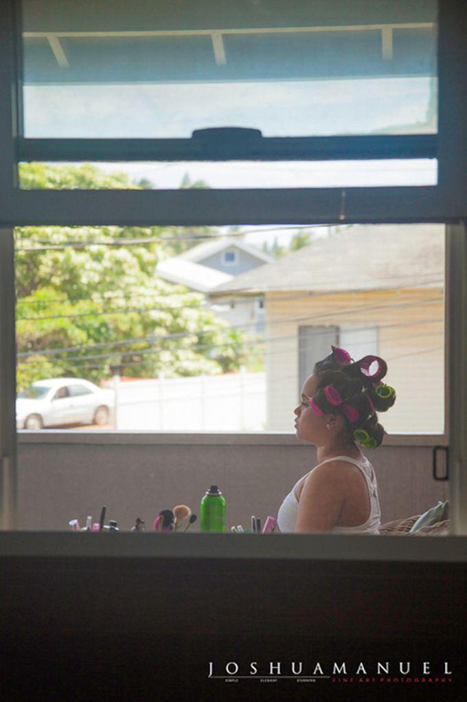 My Maui Wedding by Joshua Manuel Fine Art Photography - 007