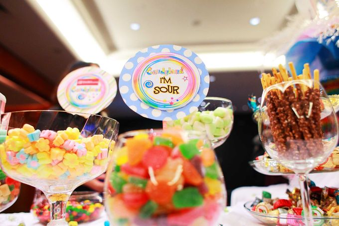 Daiso Dinner & Dance 2013 by Candy Buffet Singapore - 005