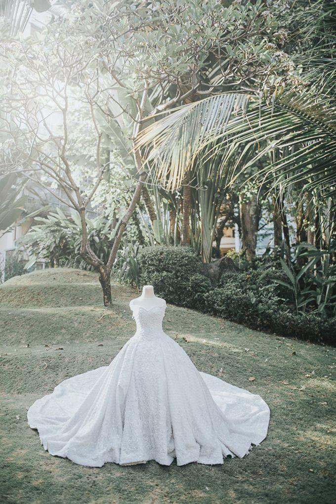 Wedding Of Stefen & Rina by My Day Photostory - 010