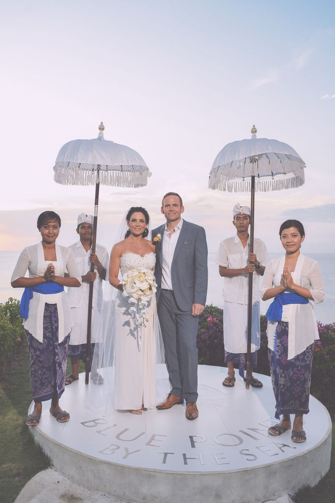Wedding Of Kristy an Matt - 4 May 2014 by AT Photography Bali - 012