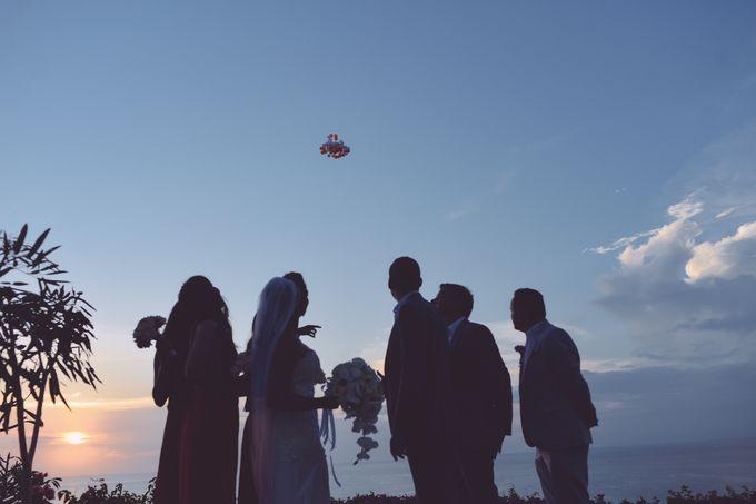 Wedding Of Kristy an Matt - 4 May 2014 by AT Photography Bali - 014