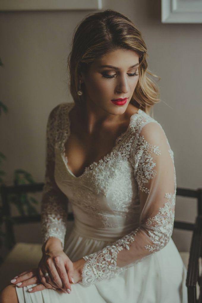 Wedding by Foto Sunce - 031