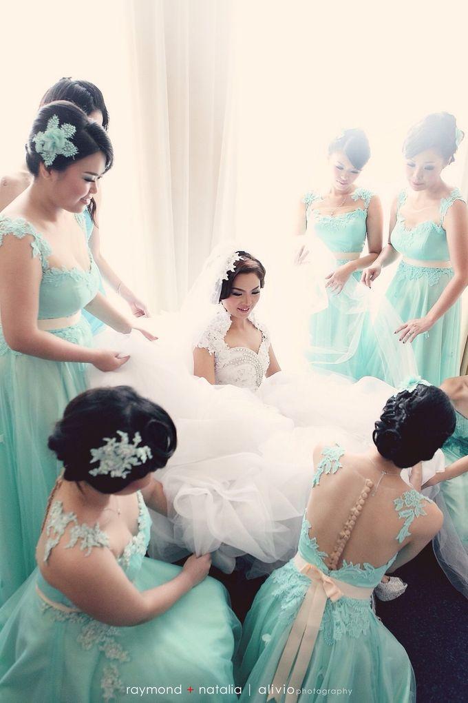 Raymond + natalia | wedding by alivio photography - 017