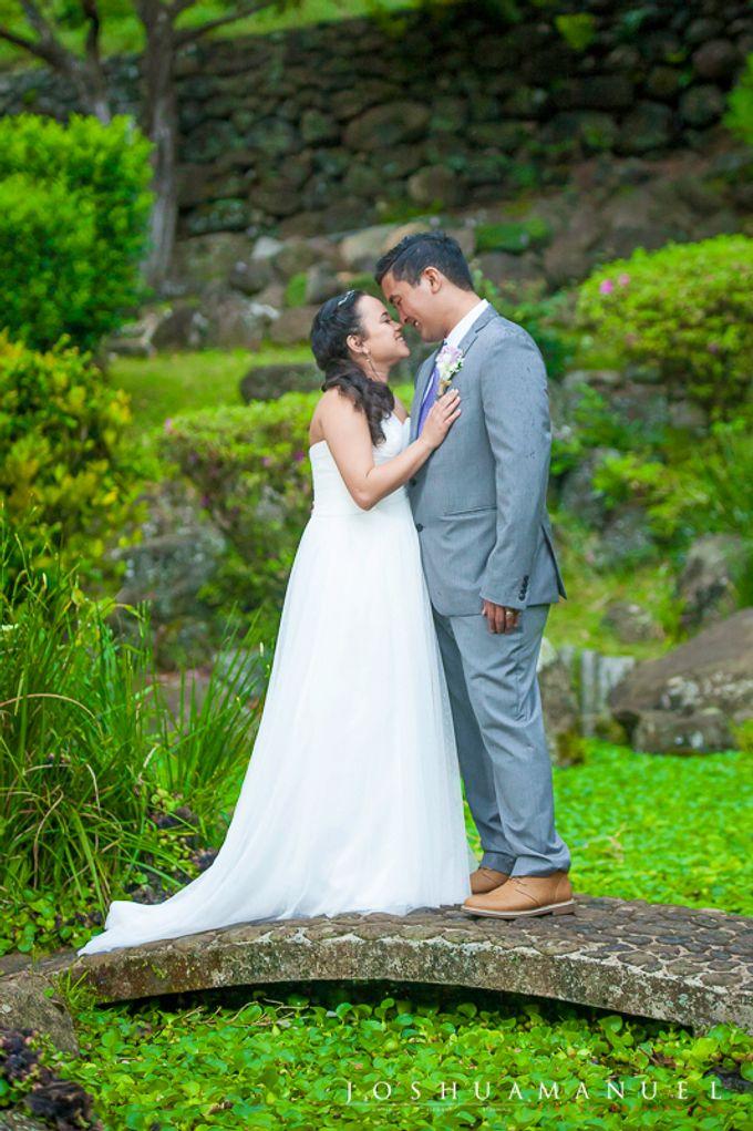 Elijah and Shaneia Perkins Wedding by Joshua Manuel Fine Art Photography - 009