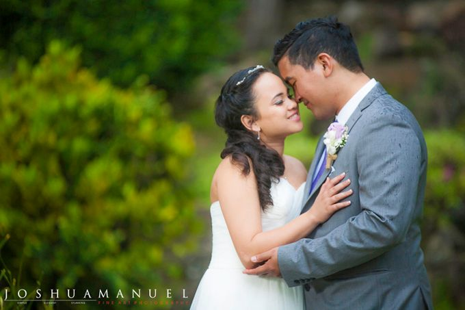 My Maui Wedding by Joshua Manuel Fine Art Photography - 010