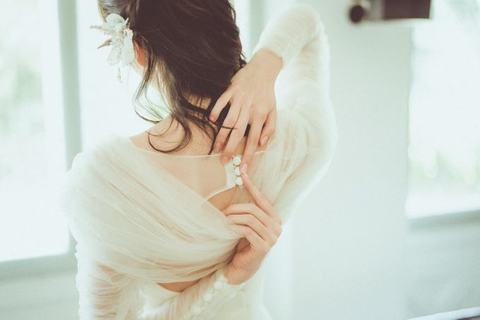Contemporary & Peculiar Whimsical by Desmond Tang Photography - 004