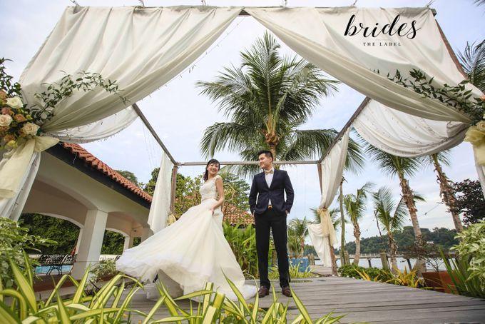 Trending Wedding Themes Idea 2019 By Brides The Label Bridestory
