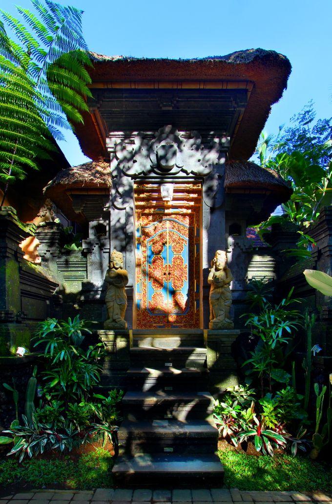 Honeymoon at De Umah Bali by De Umah Bali - 006
