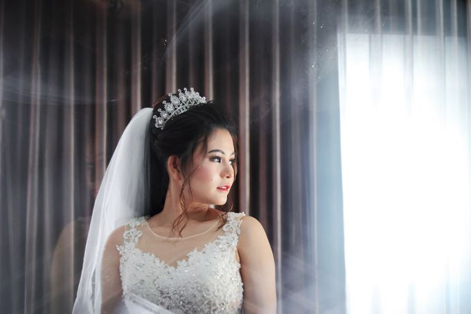 The New Normal Amalia Wedding Simulation 2020 by Retro Photography & Videography - 014