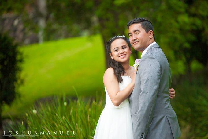 My Maui Wedding by Joshua Manuel Fine Art Photography - 011