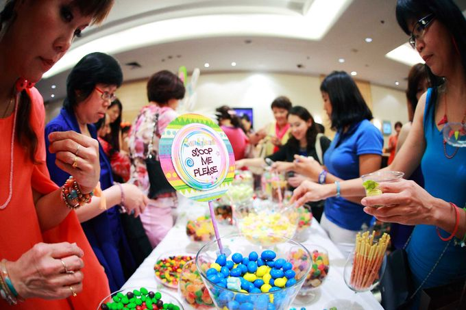 Daiso Dinner & Dance 2013 by Candy Buffet Singapore - 008