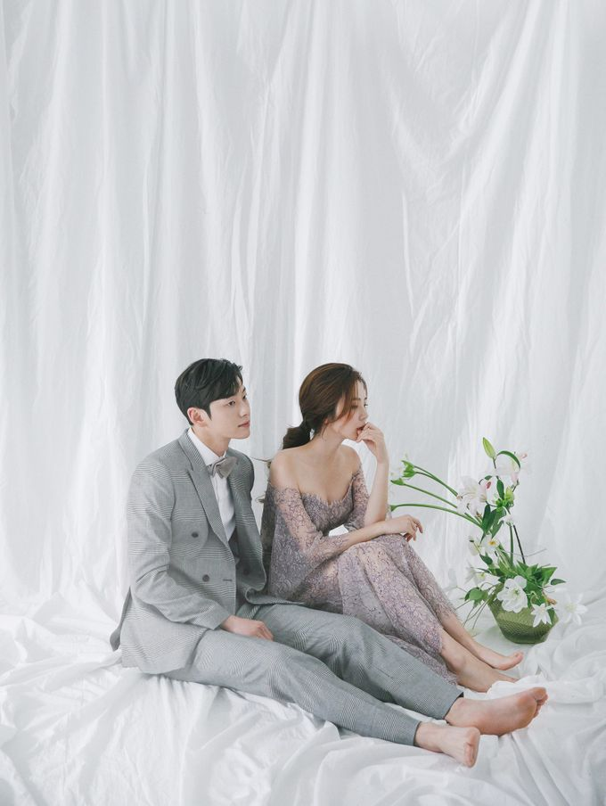 BIG DAY CONCEPT by Korean Artiz Studio - 002