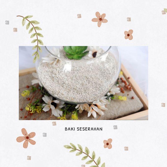 Sendika Dewanto dan Arif Salman Dabigi by Seserahan by Nikah Mudah - 011