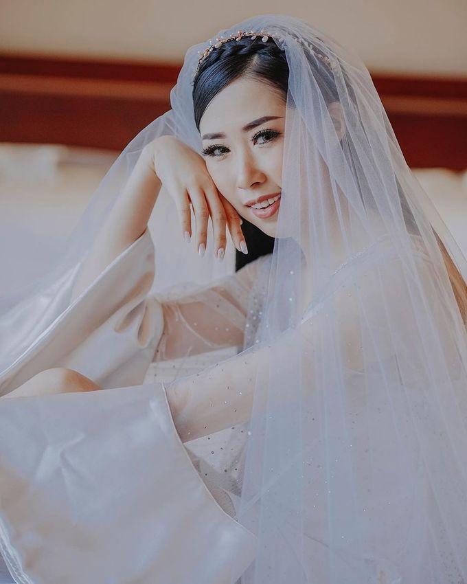 Wedding of Fendi & Olivia - 15.12.19 by Sparkling Organizer - 013