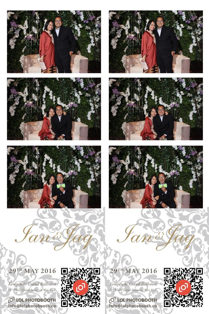 Wedding IanJaq2016 by lolphotobooth.co - 003