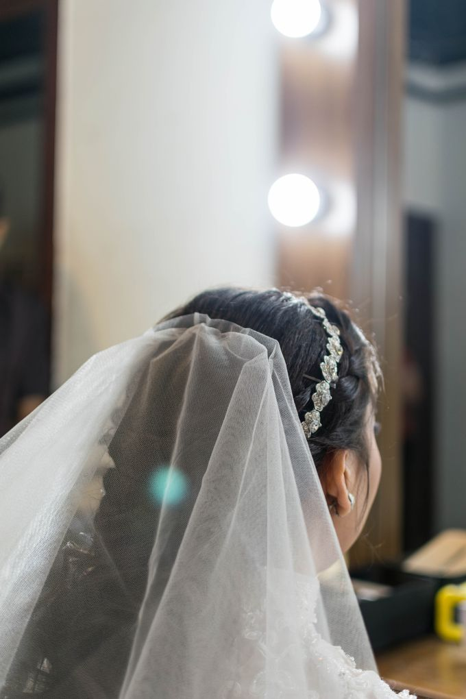 Liputan pernikahan Junius by Weddingscape - 008