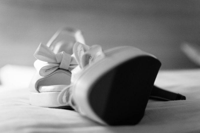 Liputan pernikahan Junius by Weddingscape - 009