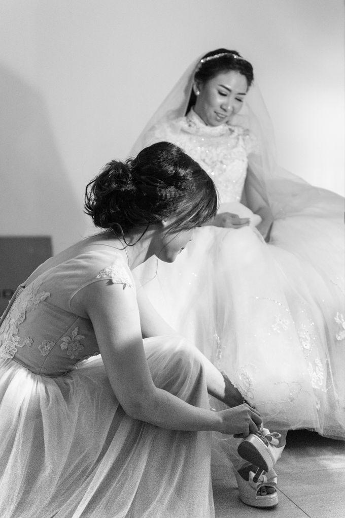 Liputan pernikahan Junius by Weddingscape - 012