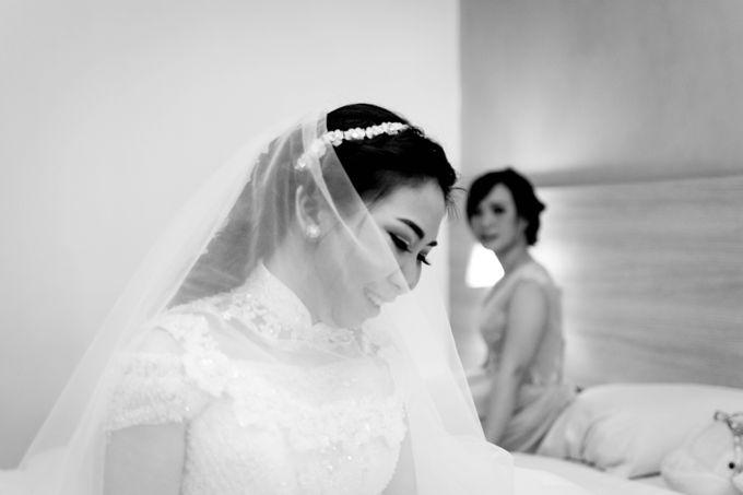 Liputan pernikahan Junius by Weddingscape - 013