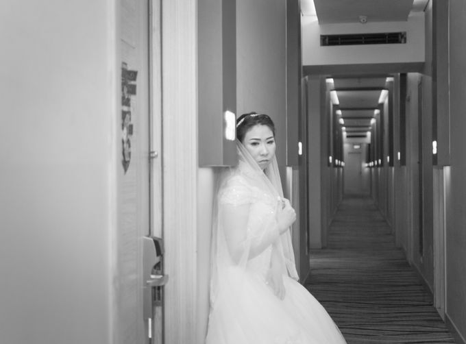 Liputan pernikahan Junius by Weddingscape - 014