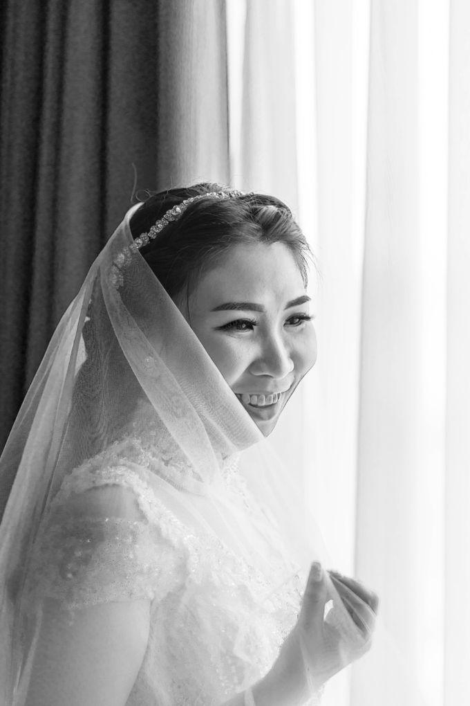 Liputan pernikahan Junius by Weddingscape - 021