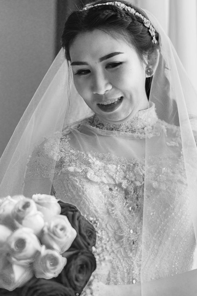 Liputan pernikahan Junius by Weddingscape - 023