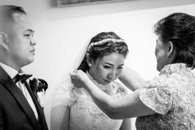 Liputan pernikahan Junius by Weddingscape - 026