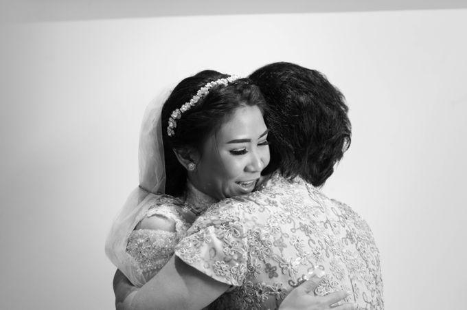 Liputan pernikahan Junius by Weddingscape - 027
