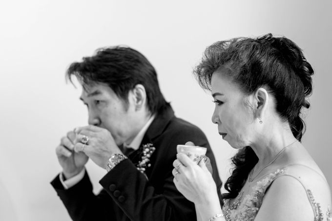 Liputan pernikahan Junius by Weddingscape - 028